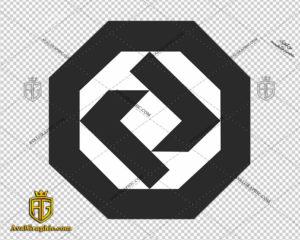 لوگو (آرم) بانک توسعه صادرات دانلود لوگو بانک , نماد بانک , آرم بانک مناسب برای استفاده در طراحی های شما