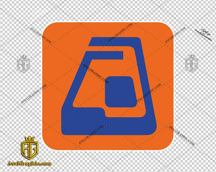 لوگو (آرم) متروی تهران دانلود لوگو مترو, نماد مترو, آرم مترومناسب برای استفاده در طراحی های شما