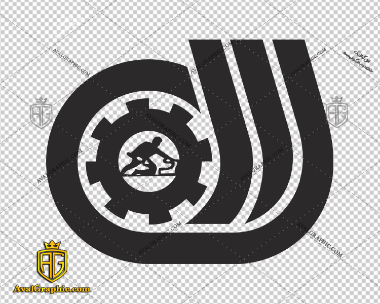 لوگو (آرم) سازمان آموزش فنی و حرفه ای دانلود لوگو سازمان, نماد سازمان, آرم سازمان مناسب برای استفاده در طراحی های شما