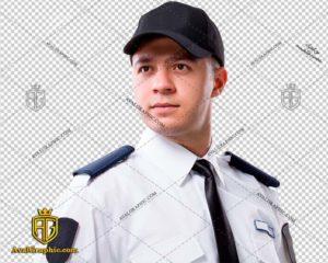 png پلیس کلانتری , پی ان جی دزد و پلیس , دوربری دزد و پلیس, عکس دزد و پلیس, دزد و پلیس ایرانی با کیفیت و خاص با فرمت png