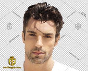 png مدل مردانه جذاب , پی ان جی مرد , دوربری مدل مرد , عکس مرد جذاب, مانکن مرد ایرانی با کیفیت و خاص با فرمت png