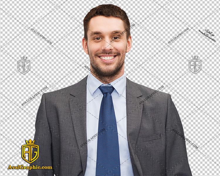 png مدل مردانه رسمی , پی ان جی مرد , دوربری مدل مرد , عکس مرد جذاب, مانکن مرد ایرانی با کیفیت و خاص با فرمت png