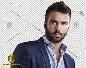 png مدل مرد جذاب , پی ان جی مرد , دوربری مدل مرد , عکس مرد جذاب, مانکن مرد ایرانی با کیفیت و خاص با فرمت png
