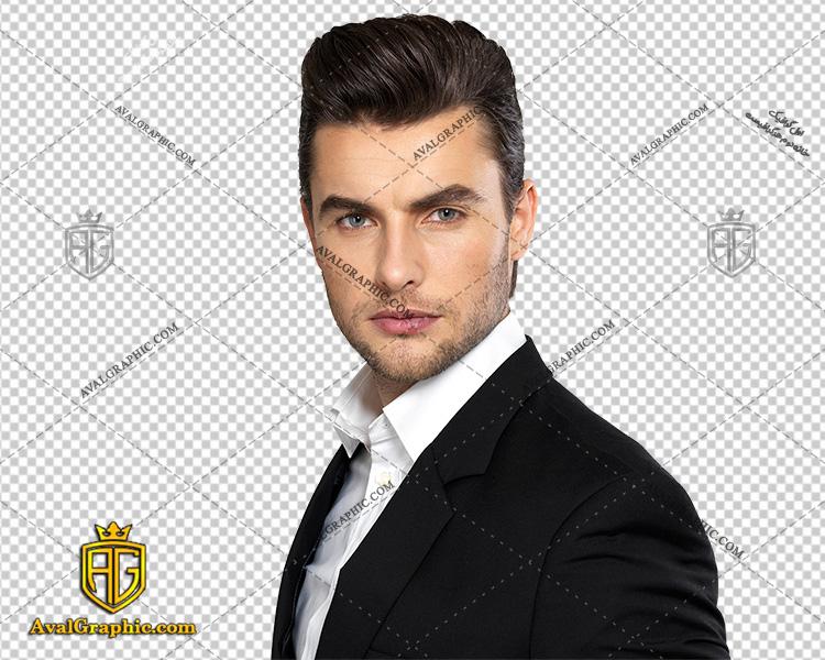 png ژست مردانه , پی ان جی مرد , دوربری مدل مرد , عکس مرد جذاب, مانکن مرد ایرانی با کیفیت و خاص با فرمت png