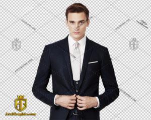 png کت و شلوار با کیفیت , پی ان جی مرد , دوربری مدل مرد , عکس مرد جذاب, مانکن مرد ایرانی با کیفیت و خاص با فرمت png