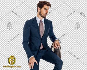 png کت و شلوار اداری , پی ان جی مرد , دوربری مدل مرد , عکس مرد جذاب, مانکن مرد ایرانی با کیفیت و خاص با فرمت png