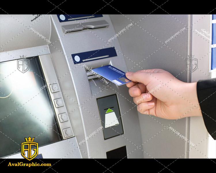 عکس دستگاه عابر بانک رایگان مناسب برای چاپ و طراحی با رزو 300 - شاتر استوک دستگاه - عکس با کیفیت دستگاه - تصویر دستگاه - شاتراستوک دستگاه