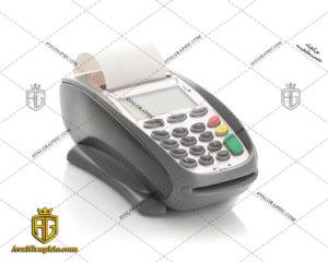 عکس با کیفیت دستگاه پوز مناسب برای طراحی و چاپ - عکس دستگاه - تصویر دستگاه - شاتر استوک دستگاه - شاتراستوک دستگاه