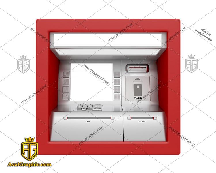 عکس با کیفیت دستگاه خودپرداز زیبا مناسب برای طراحی و چاپ - عکس خودپرداز - تصویر خودپرداز - شاتر استوک خودپرداز - شاتراستوک خودپرداز