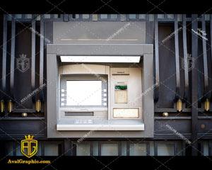 عکس با کیفیت دستگاه ATM مناسب برای طراحی و چاپ - عکس دستگاه - تصویر دستگاه - شاتر استوک دستگاه - شاتراستوک دستگاه