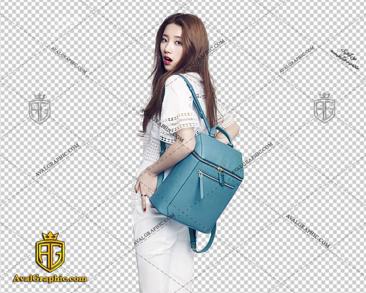 دوربری لباس اسپرت دخترانه , پی ان جی خانم , دوربری مدل زن, عکس زن زیبا, دختر ایرانی با کیفیت و خاص با فرمت png