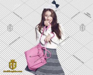 png مدل دختر جذاب , پی ان جی خانم , دوربری مدل زن, عکس زن زیبا, دختر ایرانی با کیفیت و خاص با فرمت png