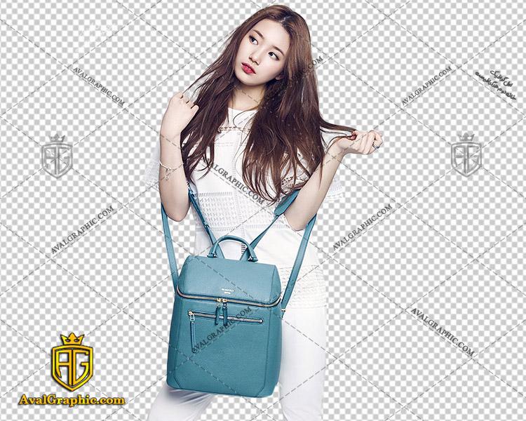 png لباس اسپرت دخترانه , پی ان جی خانم , دوربری مدل زن, عکس زن زیبا, دختر ایرانی با کیفیت و خاص با فرمت png