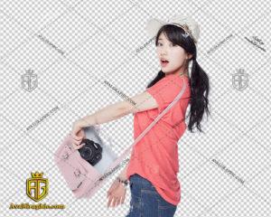 png مدل دختر بامزه , پی ان جی خانم , دوربری مدل زن, عکس زن زیبا, دختر ایرانی با کیفیت و خاص با فرمت png
