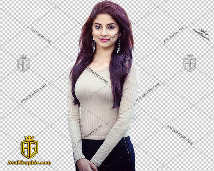png مدل زن هندی , پی ان جی خانم , دوربری مدل زن, عکس زن زیبا, دختر ایرانی با کیفیت و خاص با فرمت png