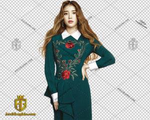 png لباس مجلسی دخترانه , پی ان جی خانم , دوربری مدل زن, عکس زن زیبا, دختر ایرانی با کیفیت و خاص با فرمت png