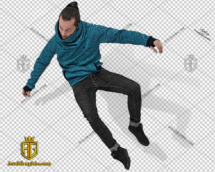 png رقص کیپاپ , پی ان جی رقصیدن , دوربری رقصیدن, عکس رقص, رقصیدن ایرانی با کیفیت و خاص با فرمت png