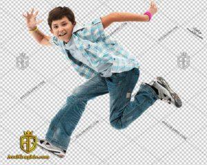 png رقص پسر بچه , پی ان جی رقصیدن , دوربری رقصیدن, عکس رقص, رقصیدن ایرانی با کیفیت و خاص با فرمت png