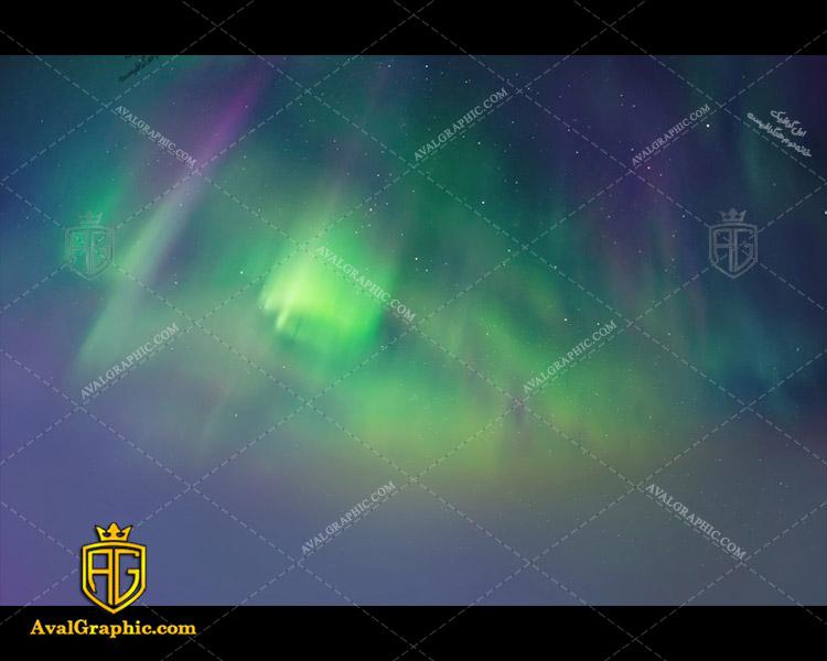 عکس شفق قطبی لوله ای رایگان مناسب برای چاپ و طراحی با رزو 300 - شاتر استوک شفق قطبی - عکس با کیفیت شفق قطبی - تصویر شفق قطبی - شاتراستوک شفق قطبی