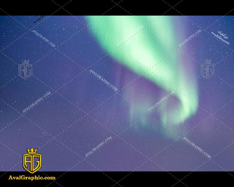 عکس شفق قطبی محنی رایگان مناسب برای چاپ و طراحی با رزو 300 - شاتر استوک شفق قطبی- عکس با کیفیت شفق قطبی - تصویر شفق قطبی- شاتراستوک شفق قطبی