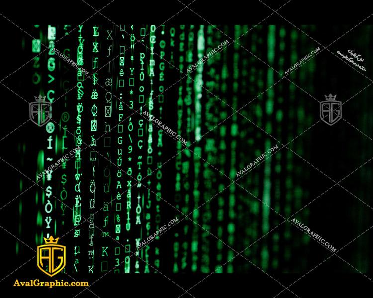 عکس با کیفیت زبان برنامه نویسی مناسب برای طراحی و چاپ - عکس برنامه نویسی - تصویر برنامه نویسی - شاتر استوک برنامه نویسی - شاتراستوک برنامه نویسی