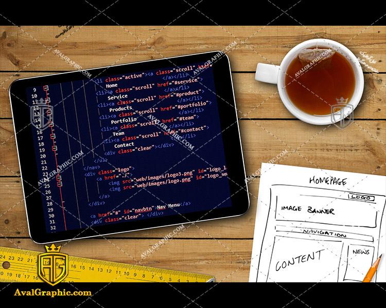 عکس با کیفیت برنامه نویسی پیشرفته مناسب برای طراحی و چاپ - عکس برنامه - تصویر برنامه - شاتر استوک برنامه - شاتراستوک برنامه