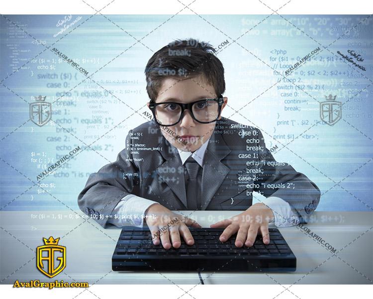 عکس با کیفیت برنامه نویس کوچک مناسب برای طراحی و چاپ - عکس برنامه نویس - تصویر برنامه نویس - شاتر استوک برنامه نویس - شاتراستوک برنامه نویس