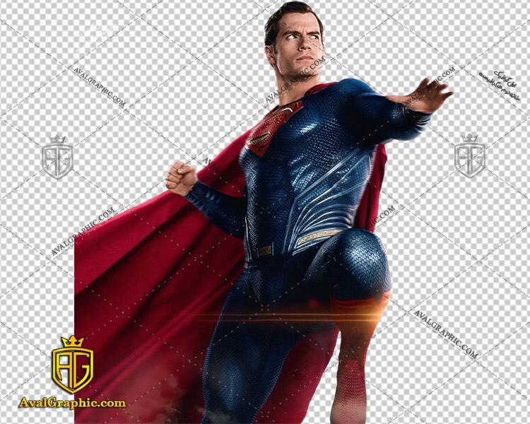 png مرد قدرتمند , پی ان جی قهرمان , دوربری قهرمان , عکس قهرمان, قهرمان ایرانی با کیفیت و خاص با فرمت png