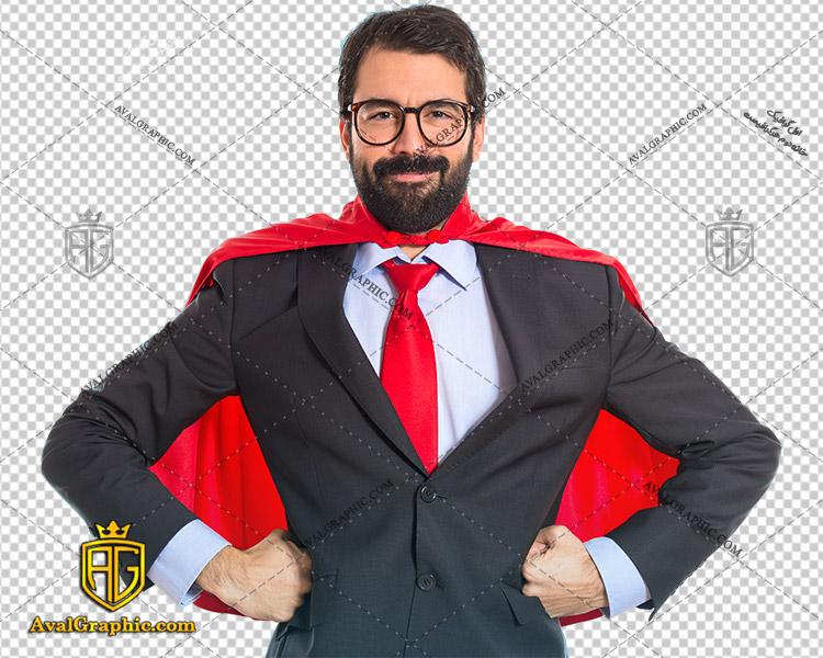 دوربری ابر قهرمان , پی ان جی قهرمان , دوربری قهرمان , عکس قهرمان, قهرمان ایرانی با کیفیت و خاص با فرمت png