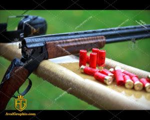 عکس فشنگ های تفنگ رایگان مناسب برای چاپ و طراحی با رزو 300 - شاتر استوک تفنگ - عکس با کیفیت تفنگ - تصویر تفنگ - شاتراستوک تفنگ