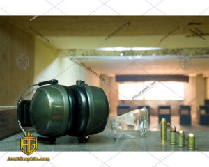 عکس فشنگ های اسلحه رایگان مناسب برای چاپ و طراحی با رزو 300 - شاتر استوک فشنگ - عکس با کیفیت فشنگ - تصویر فشنگ - شاتراستوک فشنگ