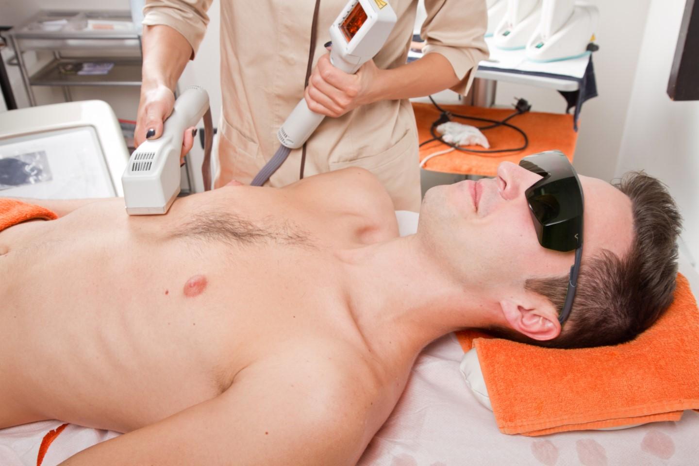 عکس با کیفیت لیزر بدن مناسب برای طراحی و چاپ - عکس لیزر - تصویر لیزر - شاتر استوک لیزر - شاتراستوک لیزر