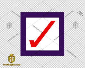 دانلود لوگو (آرم) بیمه رازی دانلود لوگو بیمه , نماد بیمه , آرم بیمه مناسب برای استفاده در طراحی های شما