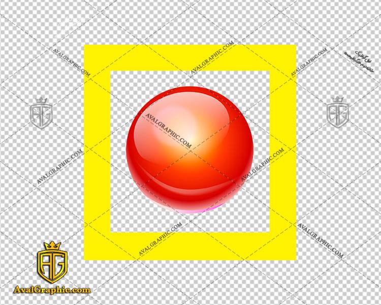 دانلود لوگو (آرم) شبکه مستند دانلود لوگو شبکه , نماد شبکه , آرم شبکه مناسب برای استفاده در طراحی های شما