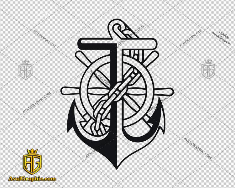 دانلود لوگو (آرم) سازمان بنادر دانلود لوگو سازمان , نماد سازمان , آرم سازمان مناسب برای استفاده در طراحی های شما