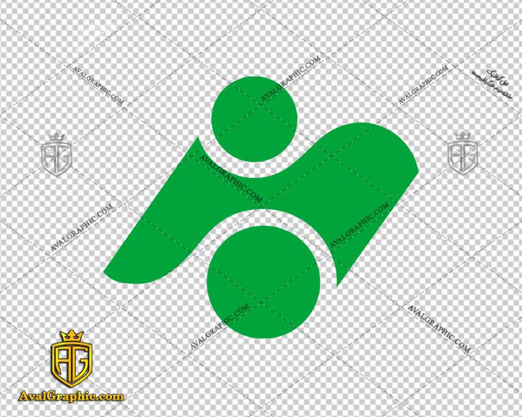 دانلود لوگو (آرم) شبکه گرگان دانلود لوگو شبکه , نماد شبکه , آرم شبکه مناسب برای استفاده در طراحی های شما