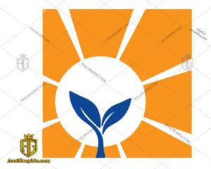 لوگو (آرم) بیمه زندگی خاورمیانه - دانلود لوگو بیمه زندگی خاورمیانه , نماد بیمه زندگی خاورمیانه