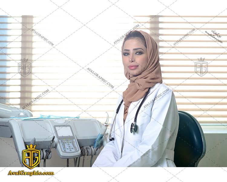عکس با کیفیت دندانپزشک مسلمان مناسب برای طراحی و چاپ - عکس دندانپزشک مسلمان - تصویر دندانپزشک مسلمان - شاتر استوک دندانپزشک مسلمان