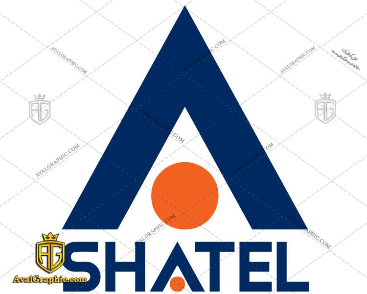 دانلود لوگو (آرم) شاتل - دانلود نماد سایت شاتل , دانلود آرم شاتل مناسب برای استفاده در طراحی