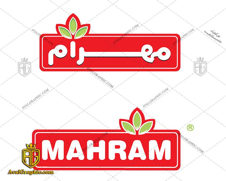 دانلود لوگو (آرم) شرکت مهرام - دانلود نماد شرکت مهرام , آرم شرکت مهرام مناسب برای استفاده در طراحی