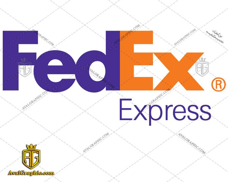 دانلود لوگو (آرم) فدکس اکسپرس - دانلود لوگو فدکس اکسپرس , نماد فدکس اکسپرس , آرم فدکس اکسپرس مناسب برای استفاده در طراحی
