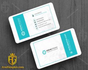نمونه طراحی کارت ویزیت شرکتی psd - کارت ویزیت شرکتی , طراحی کارت ویزیت شرکتی , فایل لایه باز کارت ویزیت شرکتی , نمونه کارت ویزیت شرکتی