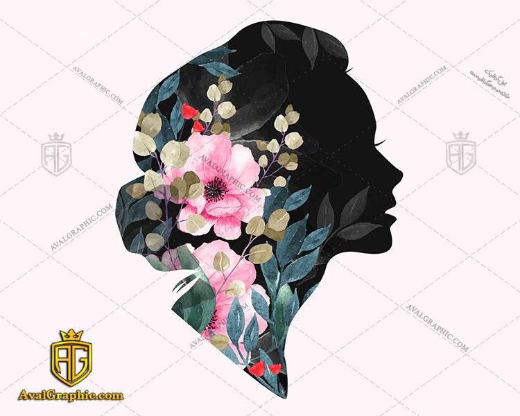 وکتور لوگو سالن زیبایی دانلود وکتور لوگو سالن زیبایی، تصاویر برداری و طرح های برداری مناسب برای طراحی و چاپ