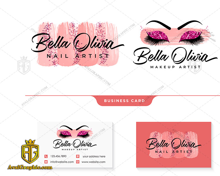 وکتور سالن آرایش زنانه دانلود وکتور سالن آرایش زنانه، تصاویر برداری و طرح های برداری مناسب برای طراحی و چاپ