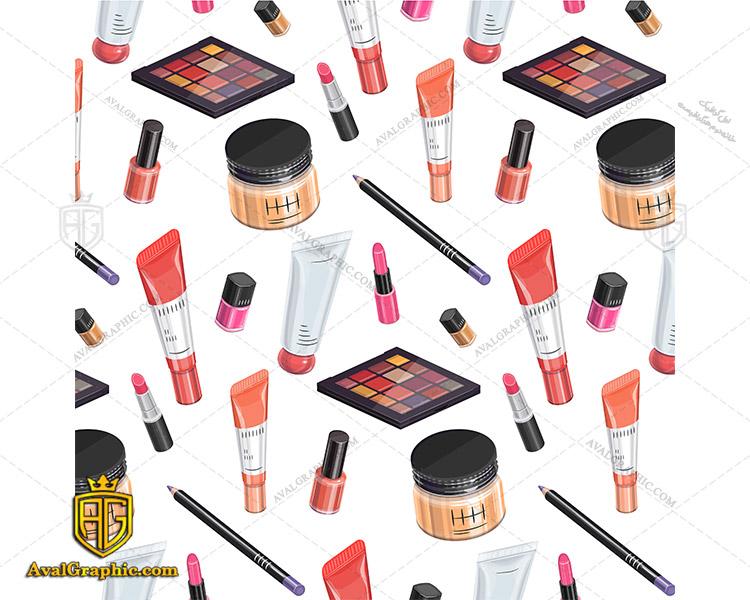 وکتور لوازم آرایش سالن زیبایی دانلود وکتور لوازم آرایش سالن زیبایی ، تصاویر برداری و طرح های برداری مناسب برای طراحی و چاپ