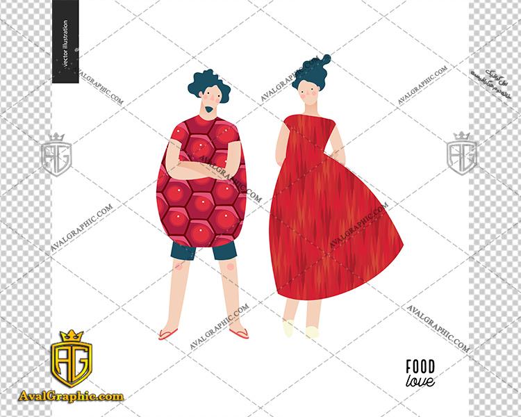 وکتور انار طرح لباس - دانلود وکتور انار، تصاویر برداری و طرح های برداری مناسب برای طراحی و چاپ