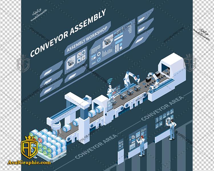 وکتور ماشین الکتریکی شرکتی - دانلود وکتور ماشین، تصاویر برداری و طرح های برداری مناسب برای طراحی و چاپ