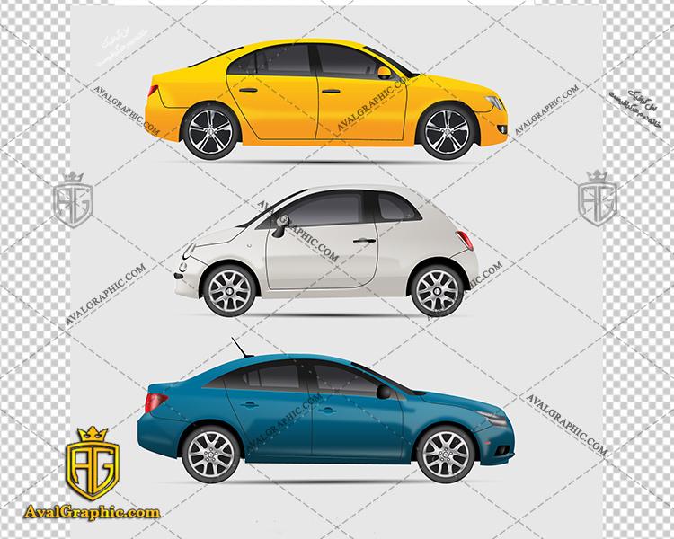 وکتور ماشین های رنگی اسپرت - دانلود وکتور ماشین، تصاویر برداری و طرح های برداری مناسب برای طراحی و چاپ