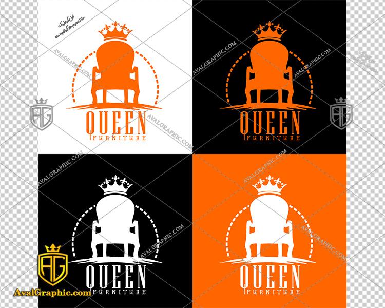 وکتور تاج لوگو ملکه - دانلود وکتور تاج، تصاویر برداری و طرح های برداری مناسب برای طراحی و چاپ