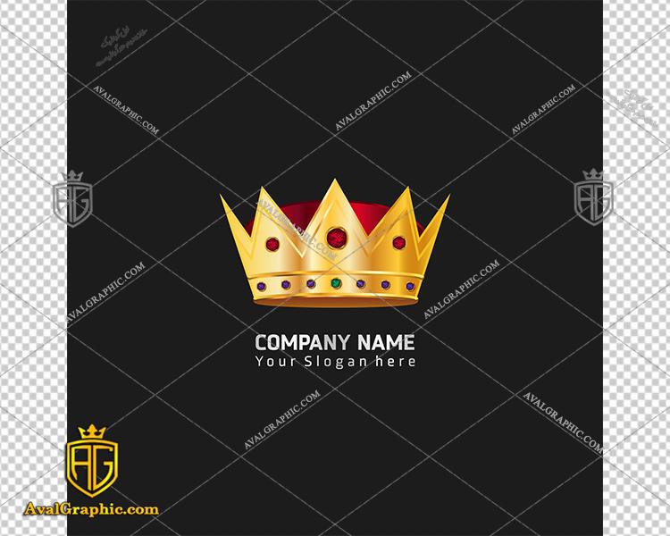 وکتور تاج لوگوی کمپانی - دانلود وکتور تاج، تصاویر برداری و طرح های برداری مناسب برای طراحی و چاپ